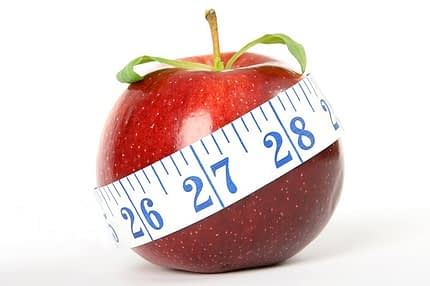How Weight Loss and Genetics Work