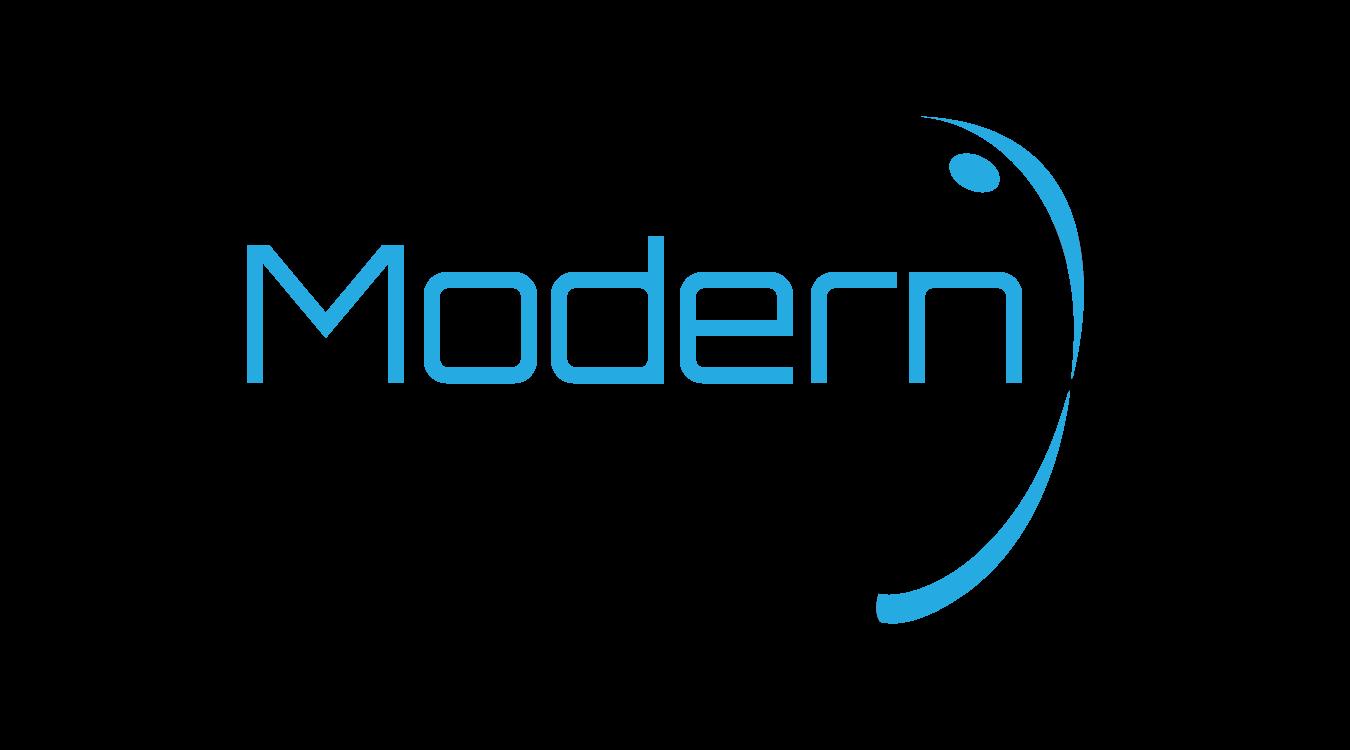 Modern Body Clinic Logo