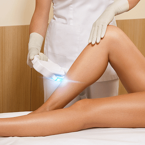 laser har removal near you