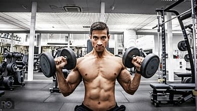 Concerned about Low Testosterone?