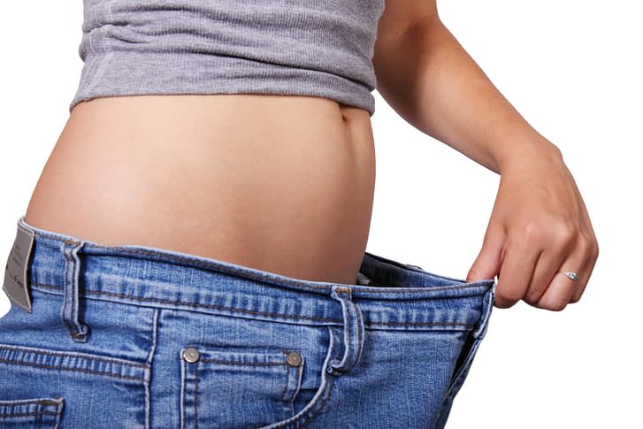 Healthy Medical Weight Loss