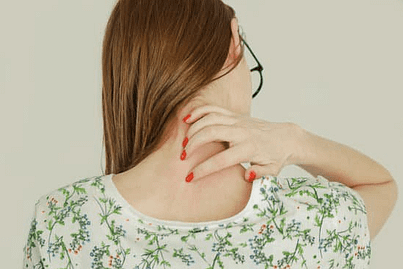 glutathione for skin