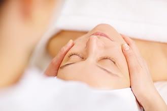 medical grade facial treatments